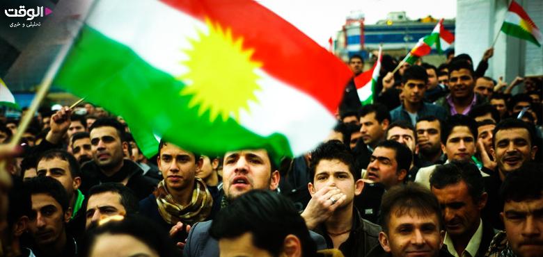 جدایی طلبی از اسپانیا تا آمریکا/ آیا استقلال اقلیم کردستان عراق موفق خواهد بود؟